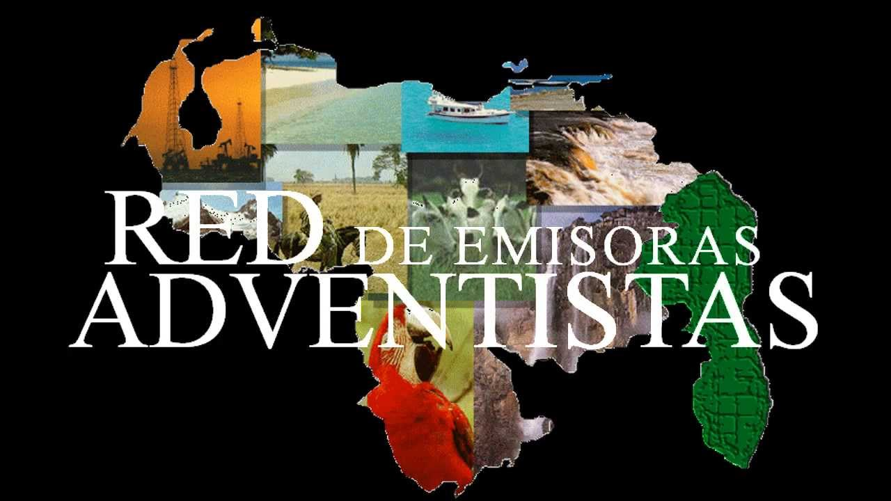 EMISORAS ADVENTISTAS