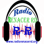 Radio Renacer Adventista