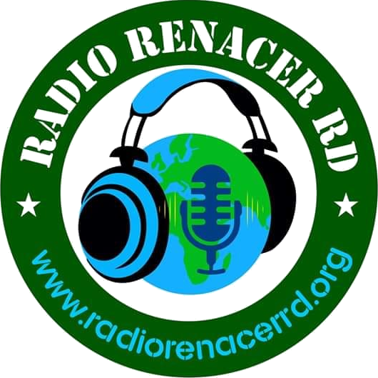 ▷Radio Renacer Adventista